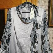 Качество! Новое платье от турецкого бренда Defile Lux, одно на выбор