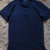 єє63.Рекомендую!!чудова футболка поло.livergy