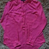 єє77.красивая женская блуза !Esmara.