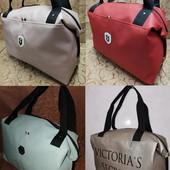 ♥ 5 расцветок! Новинки! Шикарная большая сумка! Новые цвета! Качество супер!