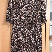 Шикарное платье р.52-56 сост.отл.см.замеоы