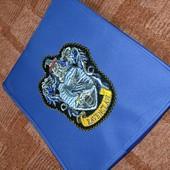 Чехол для ноутбука Harry Potter факультет Ravenclaw