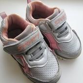 Кросівки, устілка 14,5 см