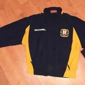 курточка/олимпийка для мальчика (смотрите фото и описание)