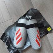 Adidas оригинал Защита! Германия! S Состояние отличное!!!