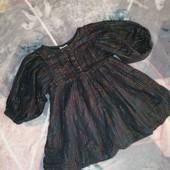 Блузка 2-3 рочки