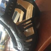 босоножки, сандали, туфли, размер 39 встелька 24,5 см, MaeVmathilda. сост. отличное