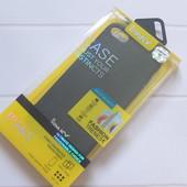 Накладка/бампер/чехол для телефона iPhone 7G