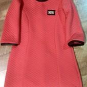 Плаття розмір S-M