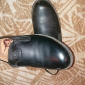 туфли 38 размер 24 см по стельке