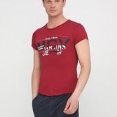 Турция_футболка_XL(M/L)_Ю(фк-3029-к-20)