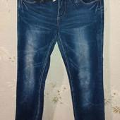 Много лотов! Стильные джинсы!!! Размер 48-50.