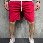 мужские шорты 2021
