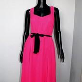 Качество! Красивое платье от Debenhams, новое состояние