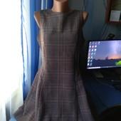 Платье/сарафан, р.M/L