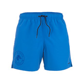 ☘ Якісні шорти для купання, Tchibo (Німеччина), розміри наші: 56-58 (XL евро)
