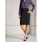 Esmara женская юбка карандаш Германия! Цвет и размер на выбор!