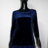 Качество! Стильная кофточка от американского бренда Nina Leonard в новом состоянии