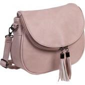 Яркие сумочки/клатчи (3 модельки) - качество ЛЮКС.