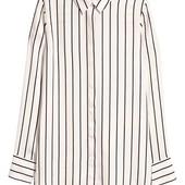 H&M_рубашка_2xs_ю(00-403-16-61_0.15)