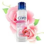 """Освежающий тоник для лица """"Лепестки розы. Очищение"""" Avon Naturals, 100 мл!!!"""