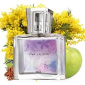аромат Avon Viva la Vita 30 мл!!!