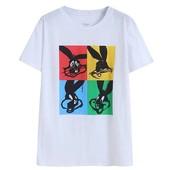 Трендовые футболки Primark ,Disney модель и размер на выбор!