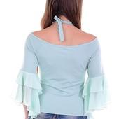 нарядные кофточки блузки стрейч, отличный вариант для праздника! отдаю ниже закупочной!дешевле нет!