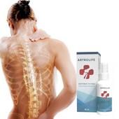 Комплекс Artrolife здоровые суставы1+1=3
