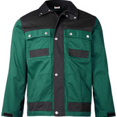 Country side мужская качественная профессиональная рабочая куртка жакет от Lidl Powerfix Германия!