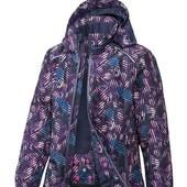 Куртки зимние для девочек Crivit Pro Германия