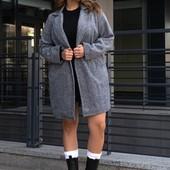 !!! Классные курточки до 62 размера !!! Читаем внимательно лот!! Собираем лоты!!