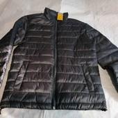 27. Куртка демі