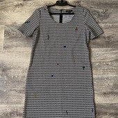 Платье esmara 36p