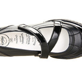 Нові стильні туфельки Primigi Пріміджі, р. 27. Шикарна якість. Туфли девочке