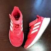 Красовки Adidas, 29p. в хорошем состоянии!