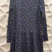 ♡ Платье на девочку 158 р от YoungStyle