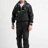 Классный спортивный костюм. Подросток 152/158
