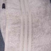 Огромное банное полотенце,100%коттон, 105*145