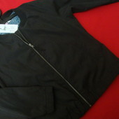 .Куртка бомпер Jacqueline de Yong размер M