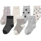 Шкарпетки Lupilu 19-22