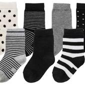 23-26 lupilu шкарпетки