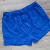 Пижамные шорты George, 128-135см