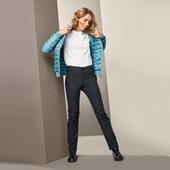 ☘ Функціональні термо штани від Tchibo (Німеччина), розміри: 48-50 (42 євро)