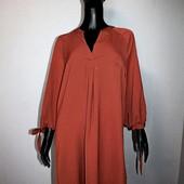 Качество! Стильное платье от бренда Primark, новое состояние