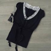 Блуза / размер S~M /