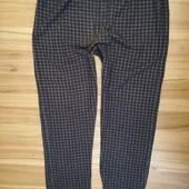 чоловічі піжамні штани на XL/XXL