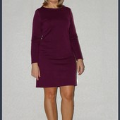 Платья качественные разные на 46-50рр. В лоте 1шт.