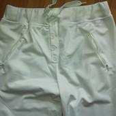 Спортивные штаны. Распродажа. Супер модель.на флисе.