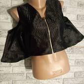 оригинальная блузочка
